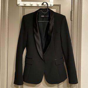 Brand new elegant Zara blazer